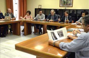 16-10-19-reunion-ayuntamiento-altillo