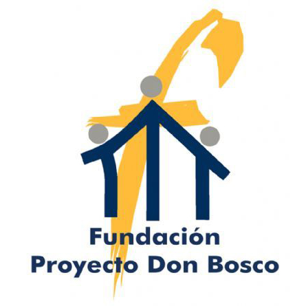 Fundacion Don Bosco