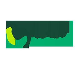 Asociación La Gaviota