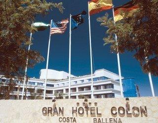 gran-hotel-colon-costa-ballena-exterior-4623d